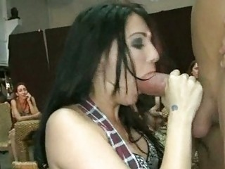 super inexperienced high school sluts can?t