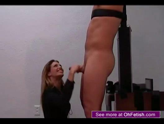obsess tied oiled and forced to sperm 1