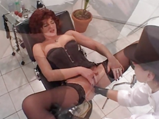 machtspiele part 3 uneasy  bizzare bdsm latex sex