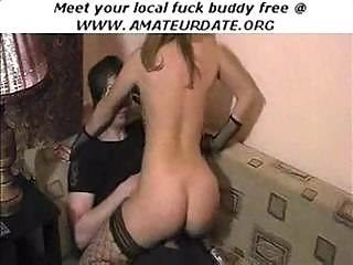 fresh amateur chick gang bang on webcam dick