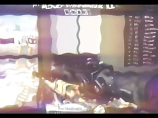 l7 meeka: meekas moments  period 4! by teeqz