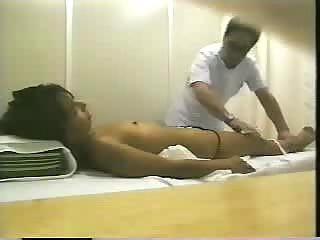 medic gets advantage