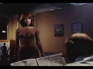 70s european porn symbol fiona richmond