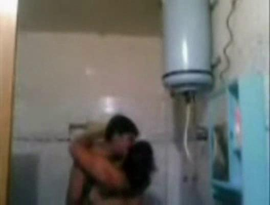 indian grownup duo banging extremely difficult