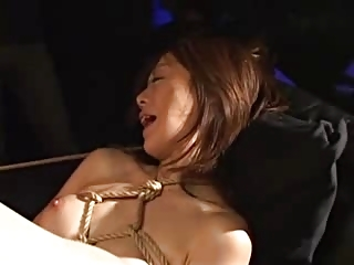 jav whores pleasure - bondage 22. 2-2