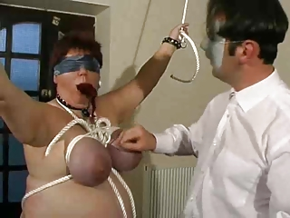 extream french bdsm