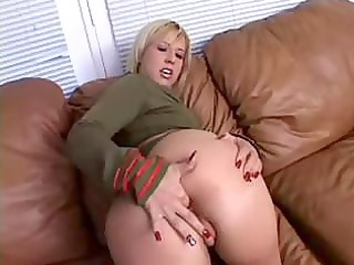 pale army anal
