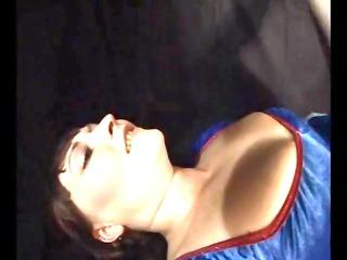 upside down gloryhole