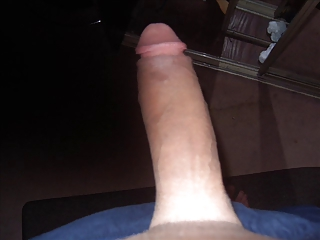 indian dick for females only