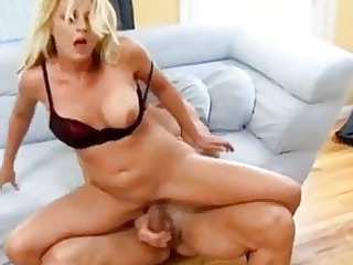 sindy lange is a sweet albino who likes squirting