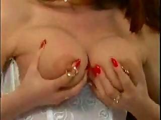 fucked tits