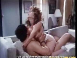 retro vagina tub