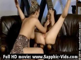 sappic erotica lesbians - preety teenagers