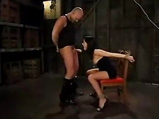 melissa lauren dominated 2wmv