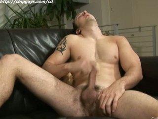busty guy masturbation libido