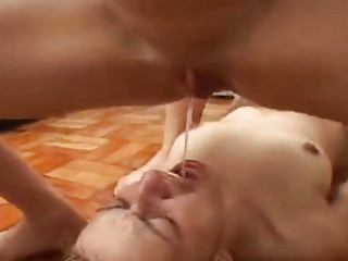 piss mfx homosexual woman pissing 1
