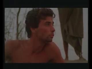greek softcore movie!do you adore me? 1988