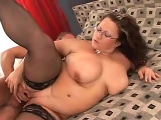 large plump cream pie 05