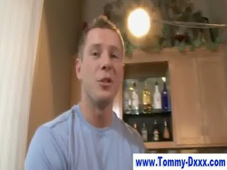 tommy dxxx muscular adult movie star
