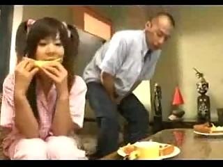 japanese mature video