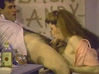 vintage sex from the classic era