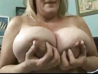 pale bbw deedra richard getting on a penis