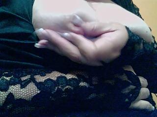 goth nips