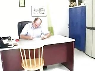 spanking tobi redass amateur xlx