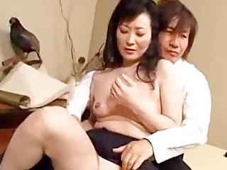 workplace lady vagina enjoy