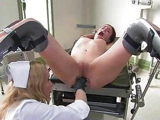 бдсм медицина смотреть порно