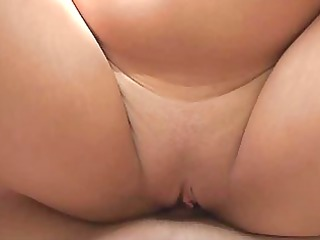 naughty school students record sex video