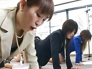 japanese av baroness