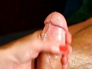 super blow and handjob
