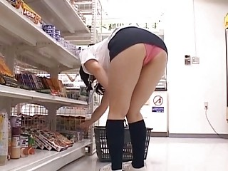 japanese av woman