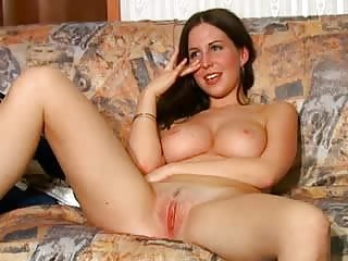 fresh horny amp tereza inside american unmerciful