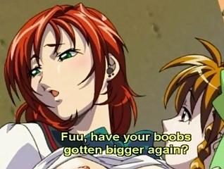 homosexual woman hentai anime schoolgirls after