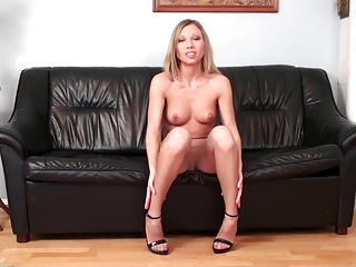awesome albino solo cave please into stockings