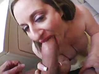 fat ladies licking libido