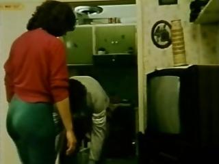 GREEK CLASSIC-O Kabalaris Ton Maneken-1986 -LOVER