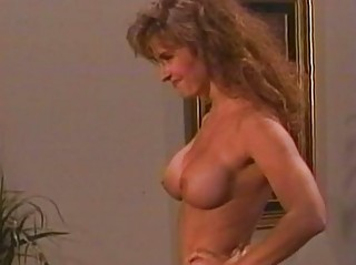 celebrity ashlyn gere getting her lovers libido