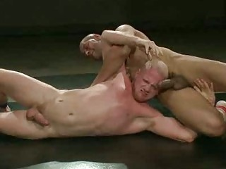 inexperienced twink takes his dolf abused during
