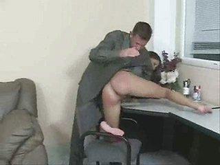 secratary kelly spanked...f70