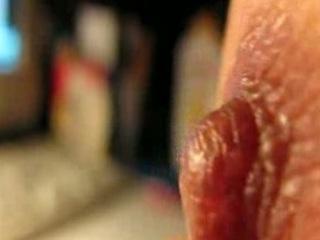 eastern  nipple hd close-up