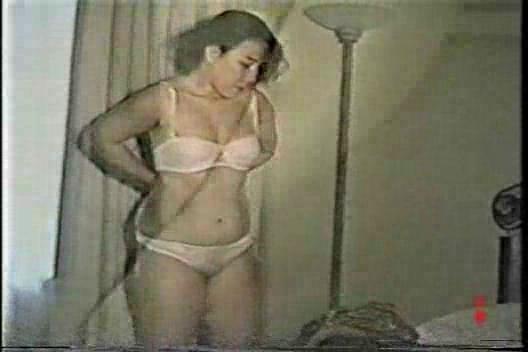 super video of japanese wife machiko okura