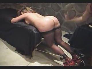spanking compilation