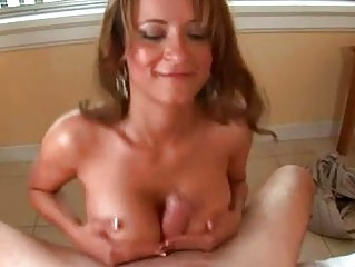 lusty boyfriend jodi bean fits a fucking big