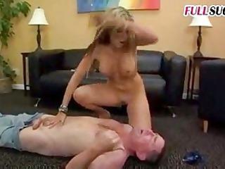 femdom obsess 2