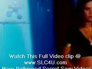 indian traditional suhaag raat video www.slc4u.com