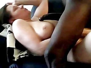 mixed webcam she obtains big dark penis