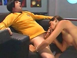 space boat vintage slutty dick sucking masters